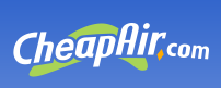 CheapAir.com Coupons & Promo Codes