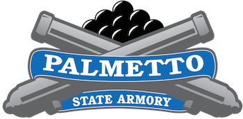 Palmetto State Armory Coupons & Promo Codes