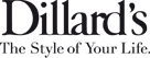 dillards coupon codes 20 off, dillard's clearance sale extra 40 off, dillards free shipping code, dillards coupons free shipping, dillards shoes sale at 70 off, dillards promo code free shipping, dillards coupon code free shipping