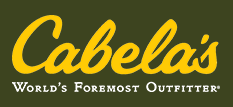 Cabelas Coupons & Promo Codes