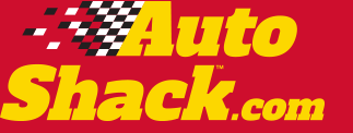 Auto Shack Canada Coupons & Promo Codes