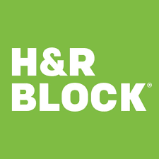 H&R Block Canada Coupons & Promo Codes