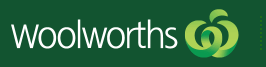 Woolworths Australia Coupons & Promo Codes