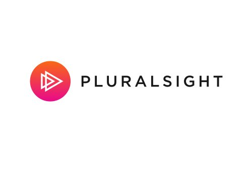 Pluralsight Coupons & Promo Codes