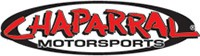 Chaparral Motorsports Coupons & Promo Codes
