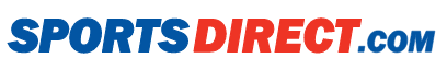 Sports Direct Australia Coupons & Promo Codes