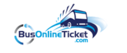 Busonlineticket Singapore Coupons & Promo Codes