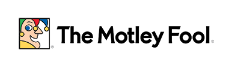 Motley Fool Coupons & Promo Codes