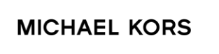 Michael Kors Australia Coupons & Promo Codes