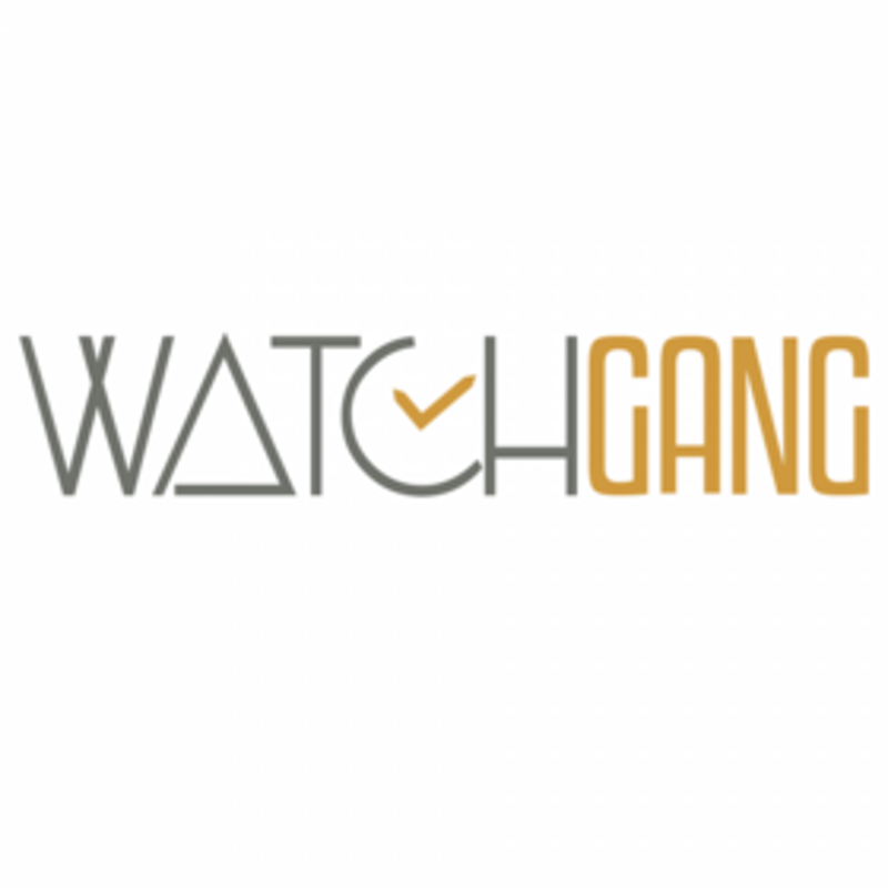 Watch Gang Coupons & Promo Codes