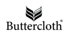 Butter Cloth Coupons & Promo Codes