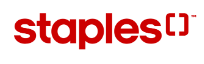 Staples Canada Coupons & Promo Codes
