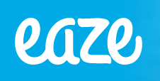 Eaze Coupons & Promo Codes