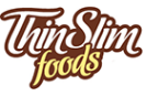 Thin Slim Foods Coupons & Promo Codes