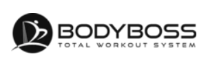 Bodyboss Coupons & Promo Codes