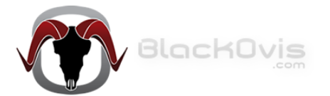 BlackOvis Coupons & Promo Codes