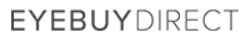 eyebuydirect coupons 50 off, eyebuydirect coupon code, eyebuydirect coupon, eye buy direct coupon code, eyebuydirect coupons