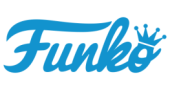 Funko Coupons & Promo Codes