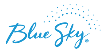 Blue Sky Coupons & Promo Codes