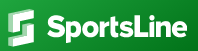 Sportsline Coupons & Promo Codes