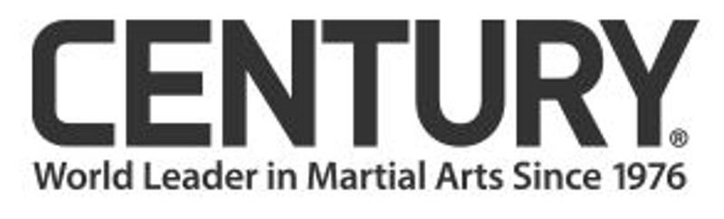 Century Martial Arts Coupons & Promo Codes