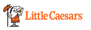 Little Caesars Coupons & Promo Codes