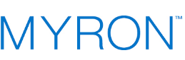 Myron Coupons & Promo Codes