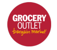 Grocery Outlet Coupons & Promo Codes