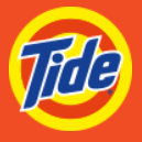 Tide Coupons & Promo Codes