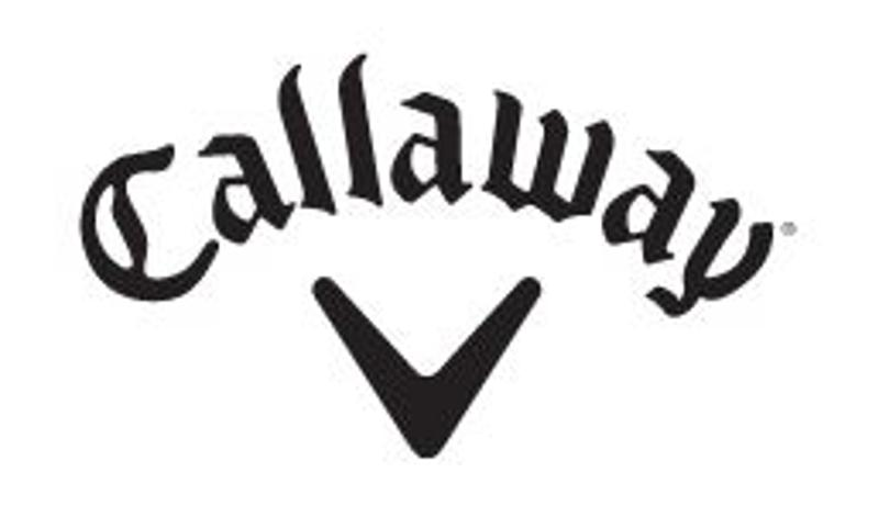 Callaway Golf Coupons & Promo Codes