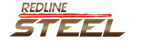 Redline Steel Coupons & Promo Codes