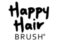 Happy Hair Brush Australia Coupons & Promo Codes