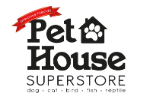 Pethouse Australia Coupons & Promo Codes