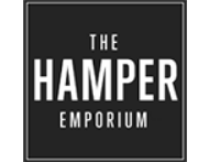The Hamper Emporium Australia Coupons & Promo Codes