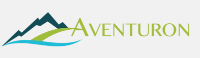 Aventuron Coupons & Promo Codes