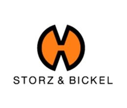 Storz and Bickel Coupons & Promo Codes