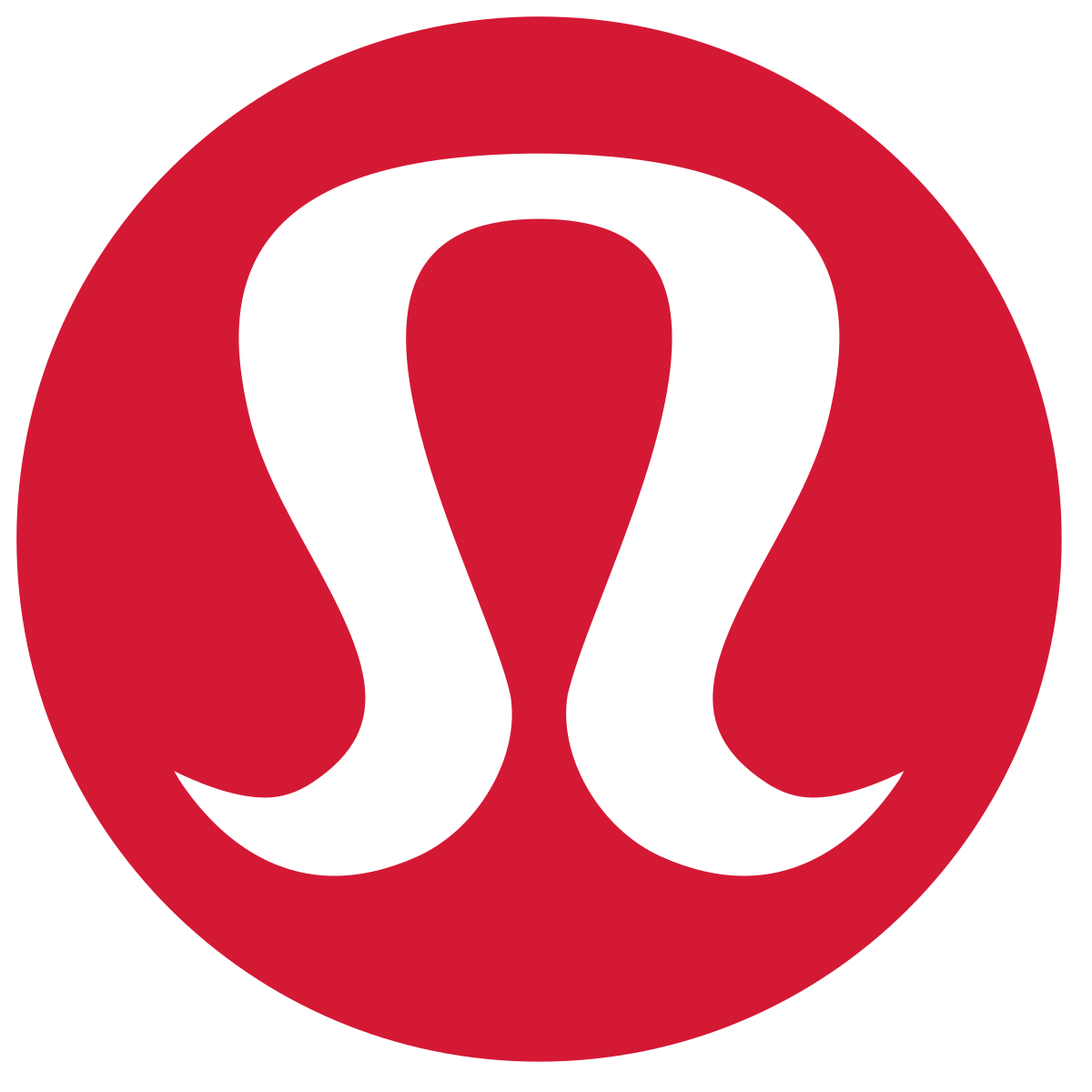 Lululemon Coupons & Promo Codes