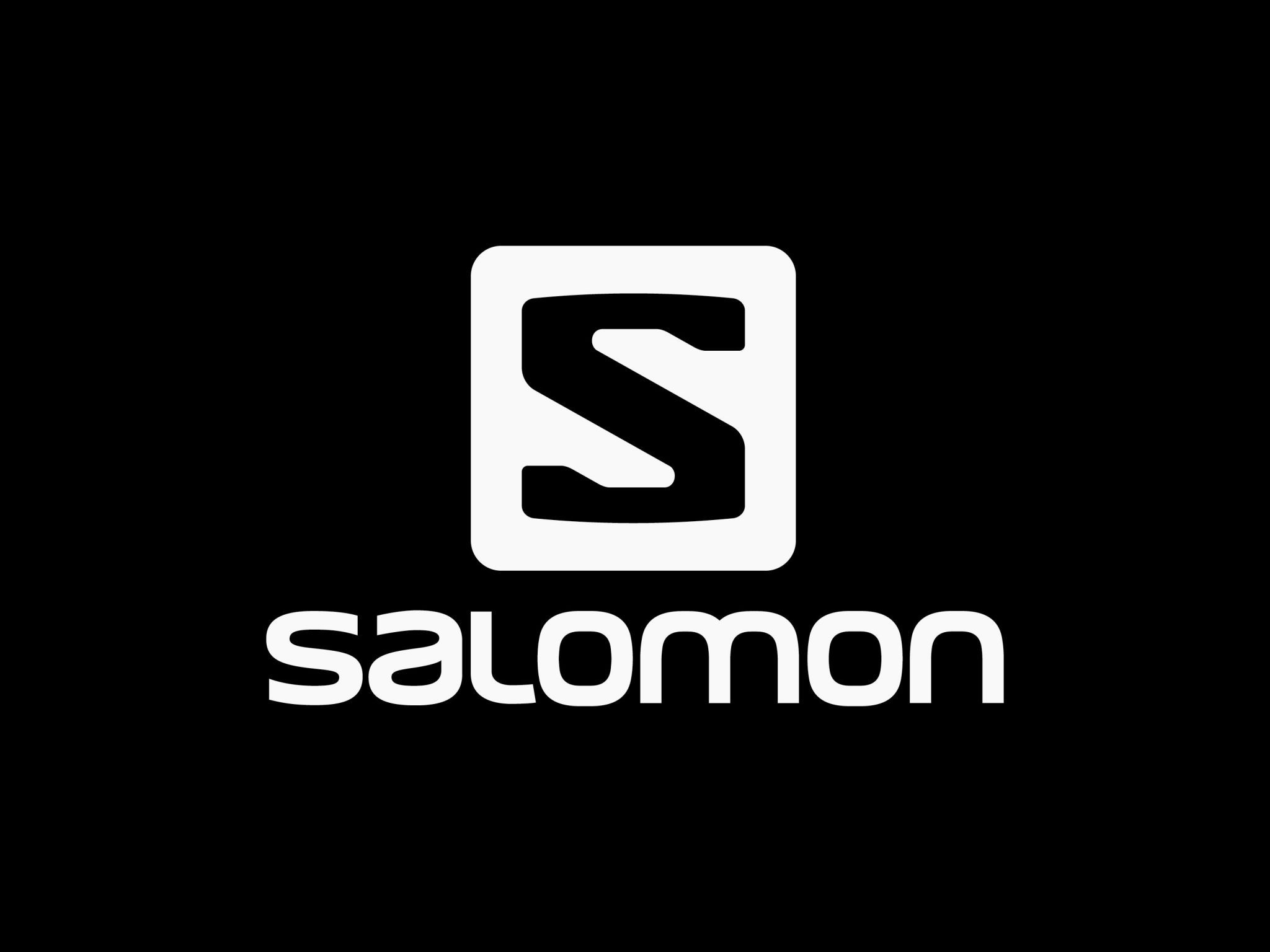 Salomon Coupons & Promo Codes