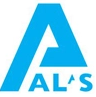 Als Coupons & Promo Codes
