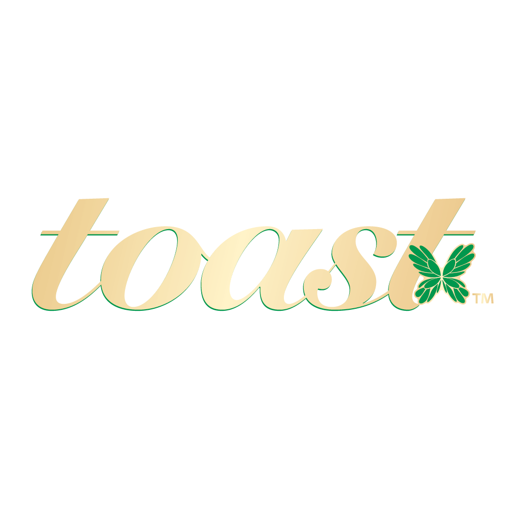 Toast Coupons & Promo Codes