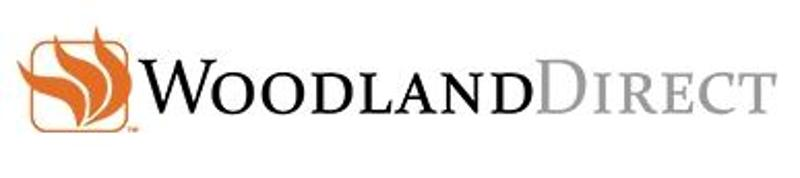Woodland Direct Coupons & Promo Codes