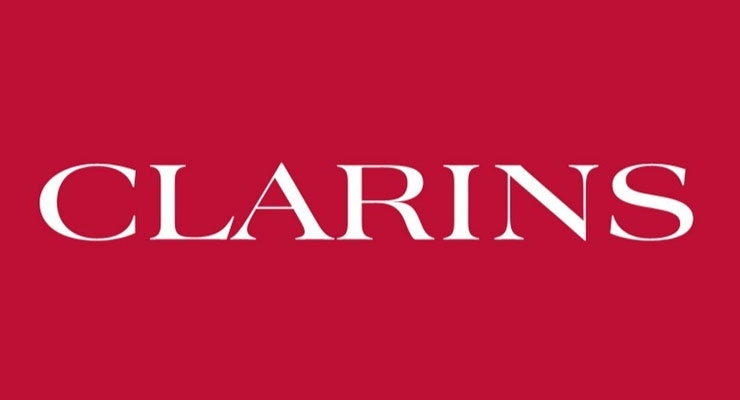 Clarins Canada Coupons & Promo Codes