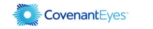 Covenant Eyes Coupons & Promo Codes