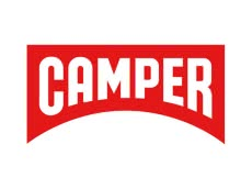 Camper Canada Coupons & Promo Codes
