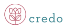 Credo Beauty Coupons & Promo Codes