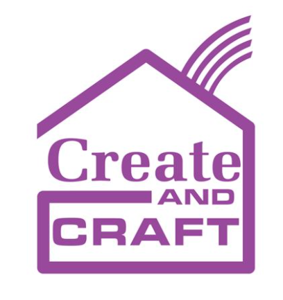 Create And Craft Coupons & Promo Codes