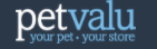 Pet Valu Coupons & Promo Codes