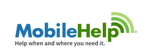 Mobile Help Coupons & Promo Codes