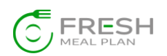 Fresh Meal Plan Coupons & Promo Codes