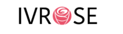 IVRose Coupons & Promo Codes